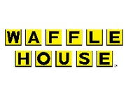 Waffle House Project Presentation