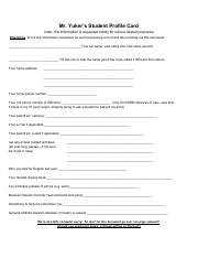 Student Profile Form.pdf