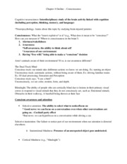 Psych 1000- Ch. 3 Outline.docx