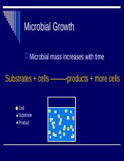 1 Cell growth.ppt