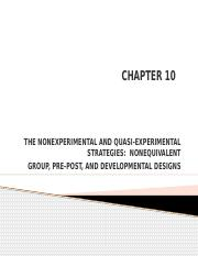 Gravetter_ResearchMethods4e_PPT_chapter 10.pptx