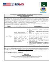 Job_Advertisement-Director_Communciation_for_Website