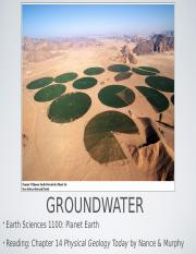 14 Groundwater (3).pptx
