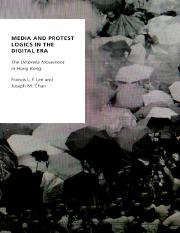 Lee and Chan-Media and Protest Logics.pdf