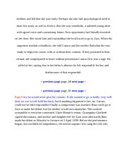 previous page page reading essay book_0095.docx
