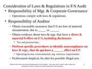 3161 Illegal Acts STU.ppt