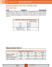 oxidation reduction reaction labpaq Double replacement reactions oxidation-reduction reactions are ones in which electrons are transferred from one species to another reactions_lab_currentdocx.