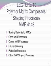 LECTURE 10_Chapter 15 Composite Shaping.pdf