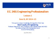 eg2401_THLee_Lecture01_Sem2 (not tested)