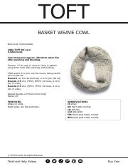 TOFT_Eds_Advent_Crochet_Along_2018 pdf - Edward's Menagerie