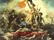 The_French_Revolution