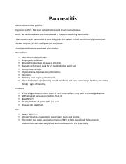 Study Guide Adult Health Test 4.docx