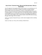 BUSI443_Case_Study_2_Instructions[1].docx