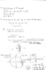 Multivariable Calculus_Chapter 12_Example 3