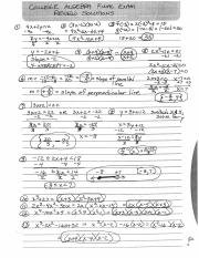 final_exam_review_solutions.pdf