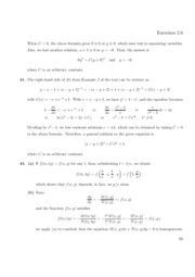 93_pdfsam_math 54 differential equation solutions odd