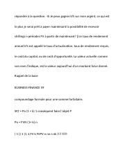 french CHAPTER 1.en.fr_000933.docx