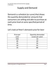 Supply and Demand Overhead.Sept2011