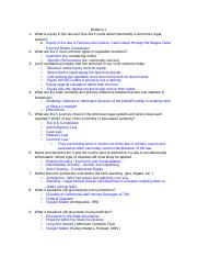 Copy of Business law study guide.docx