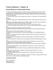 apes_ch._16_energy_efficiency_and_renewable_energy_study_guide.docx