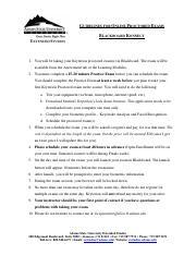 Student Guidelines - Online  Proctored Exams - Konnect.pdf