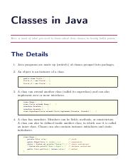 2a. Classes in Java.pdf