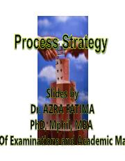Operations Management Chapter 7.pdf
