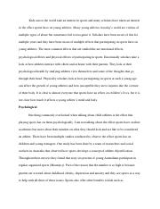 Tyler Staadt P2 rough draft.pdf