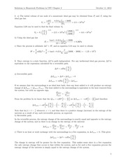 Ch2_problems_8_and_9_solutions