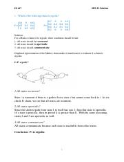 IE417-Homework 03 Solution.pdf