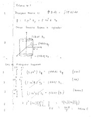 20115ee1_1_EE1_midterm1 solution (1)