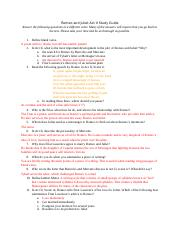 Romeo and Juliet - Act II Study Guide.docx