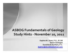 asbog_study_hints_0812.pdf