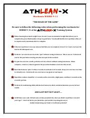AthLEAN-X_Workouts_Weeks_9-12