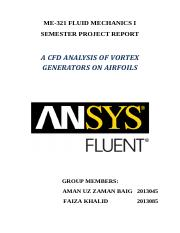 Fluid-Project-Report final.pdf