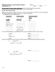 110 WS Significant Figures and Scientific Notation.pdf