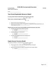 ECON 490 (Enviro) HW 02- Dynamic Efficiency.pdf