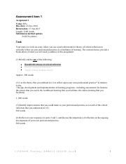 Plant biotech research paper