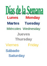 spanish_days_of_the_week_SM