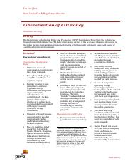 pwc_news_alert-26_november_2015-liberalisation_of_fdi_policy.pdf