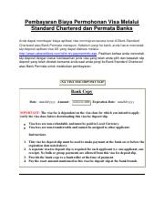 bank_payment_instructions_ID