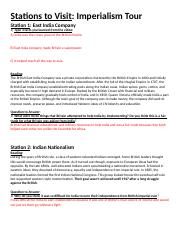 Student_Response_Sheet-_Imp_Stations
