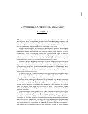 Governance_Obedience_DominionWeb copy.pdf