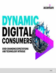 Accenture-PoV-Dynamic-Consumers_Accessible.pdf