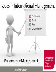 Lec 8 MNCs and Performance Management.pptx