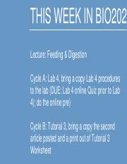6_BIO202_Feeding&Digestion_V2016