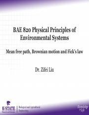 BAE820_02 Brownian motion and Fick's law.pdf