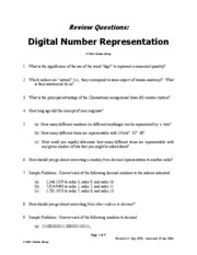 Review-Questions-on-Digital-Number-Representation2