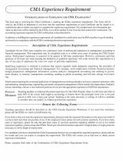 4-11-cma-experience-requirement.pdf