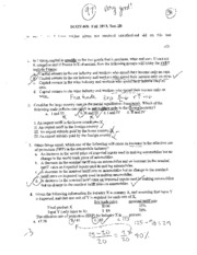 Fall2013-Test2B answers